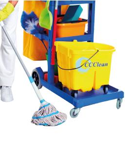 empresas de limpieza de Colegios en Torrejón de Ardoz