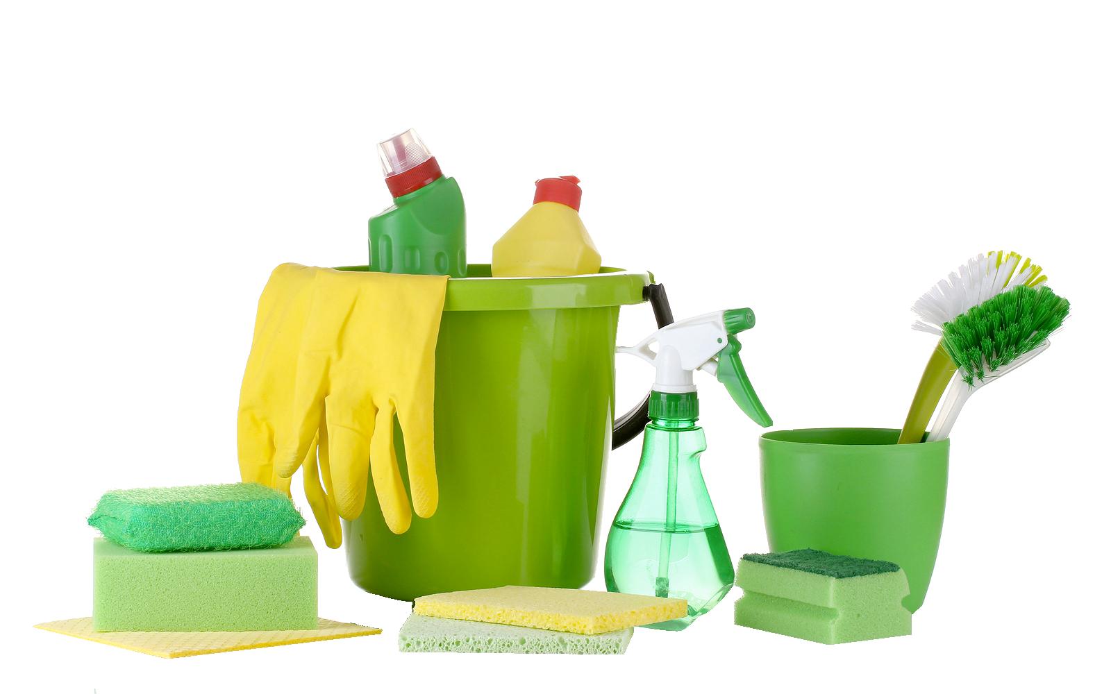 Empresas de limpieza a domicilio ccclean - Casas de limpieza ...