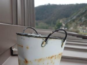 limpieza cristales madrid