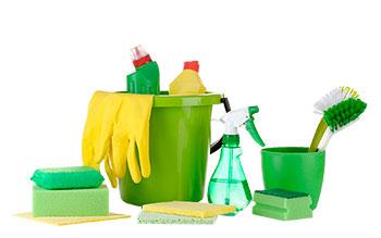 empresas de limpieza de colegios en madrid precio