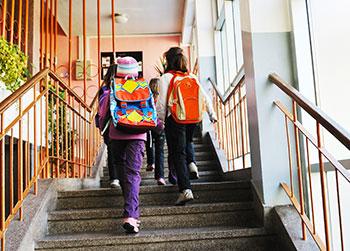 empresas de limpieza de colegios en madrid limpiar