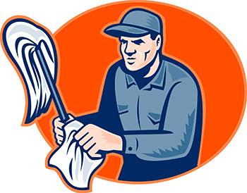 ofertas servicio domestico madrid limpiar