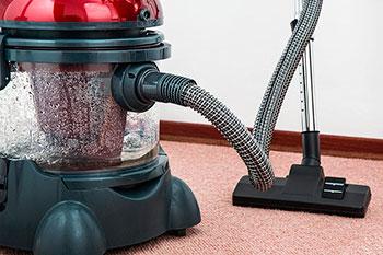 limpieza de viviendas madrid precio