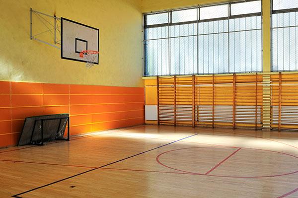 empresas de limpieza de colegios en madrid