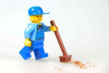 limpieza de oficinas en coslada precio