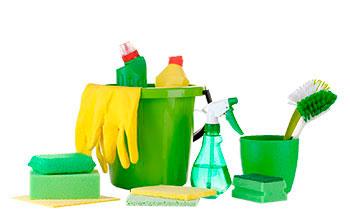limpieza de oficinas en coslada mantenimiento