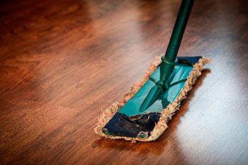 limpieza de viviendas madrid empresa